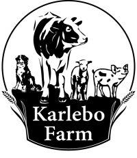 Karlebo Farm